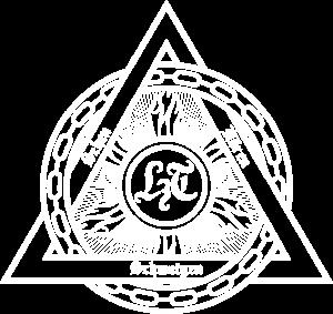 LzT-Logo